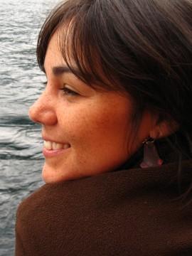 cropped-Maira-Jose-image.jpg