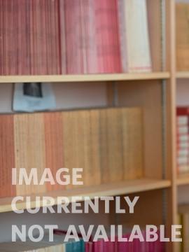 cropped-cropped-SociologyHeadshotsPlaceholder11.jpg