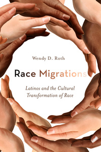 race migrations cover