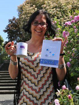 cropped-Shayna-SSA-award.jpg